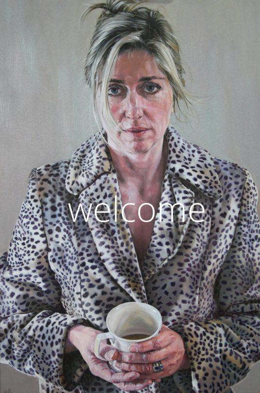 fiona-self-portrait